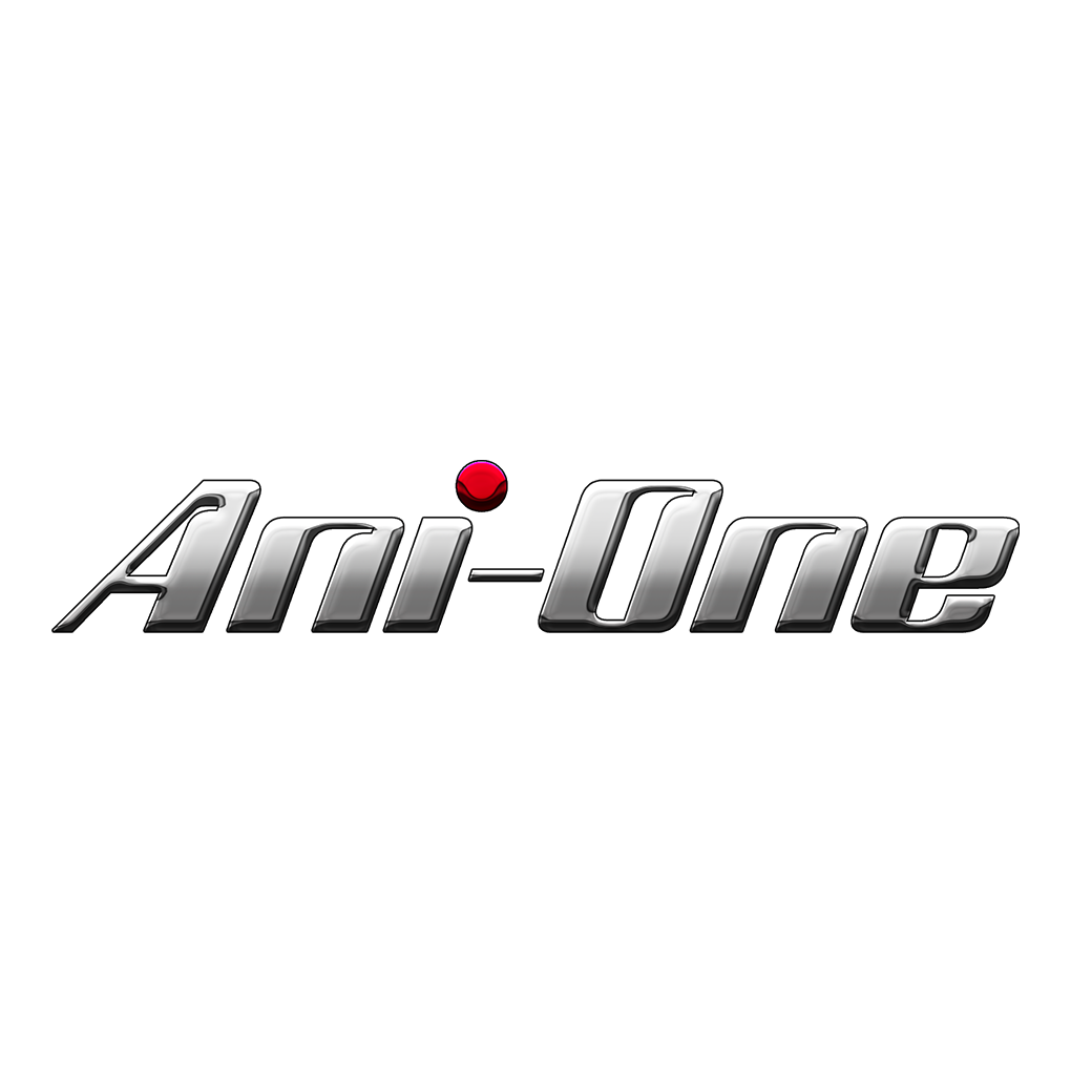 Anione