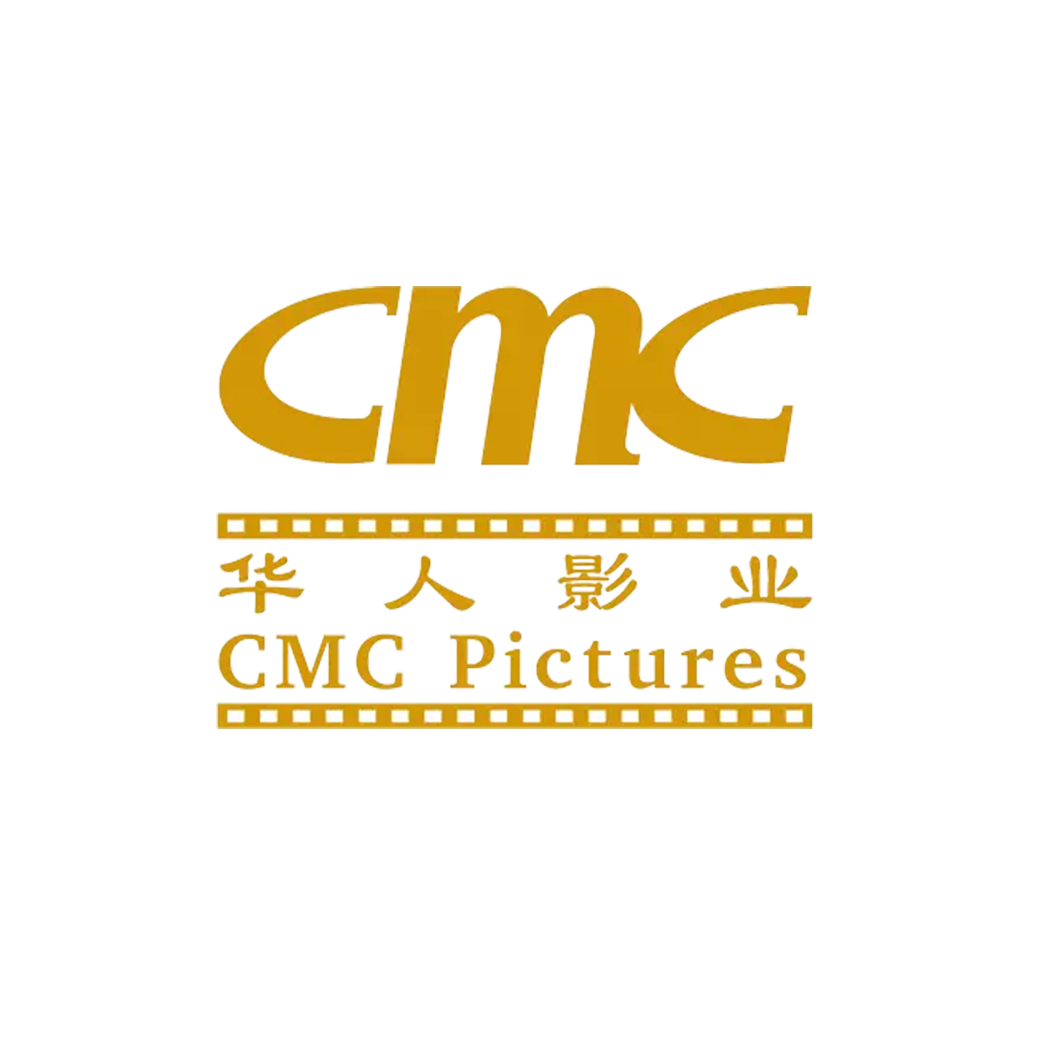 CMC Pictures