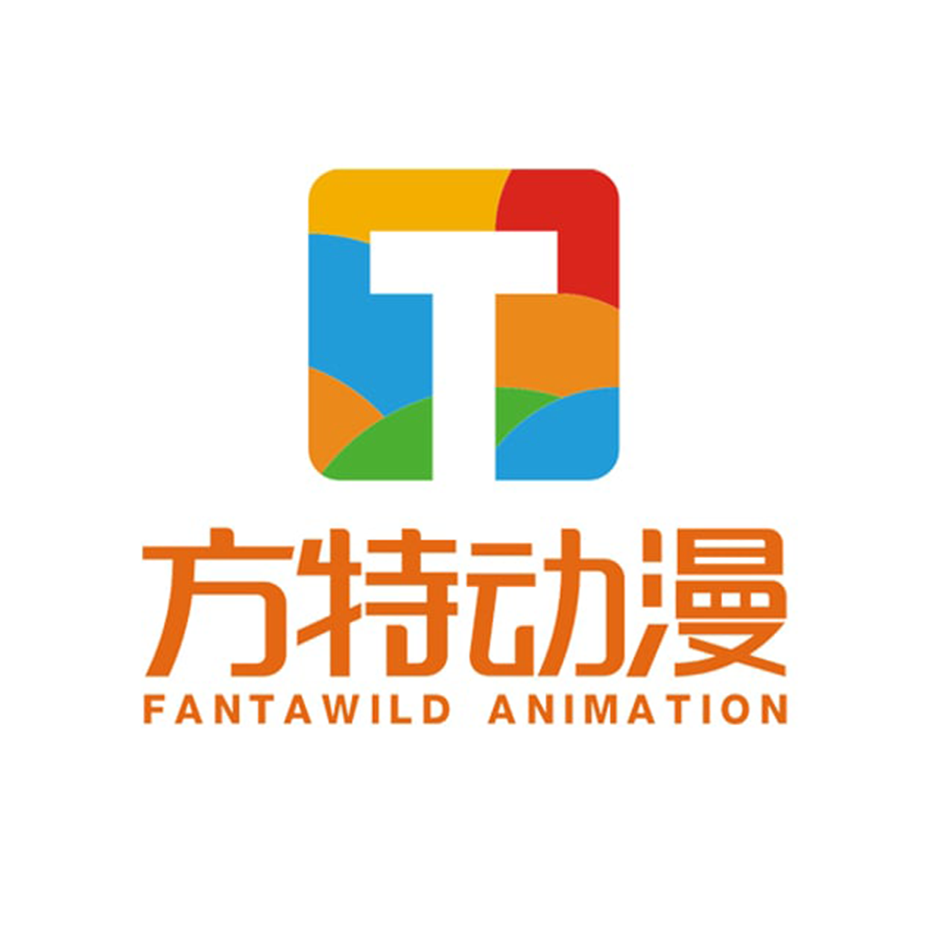 Fantawild Animation