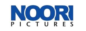Noori Pictures