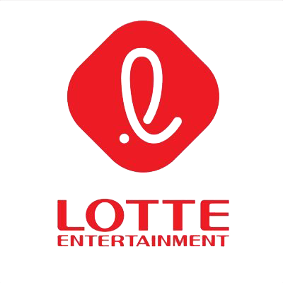 Lotte Entertainment