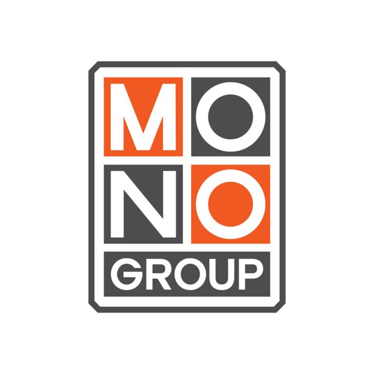 Mono Group